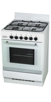 Stoves Service & Repair