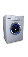 Washers Service & Repair